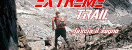 Dolomiti Extreme Trail 2016