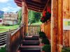Esterno-residence-3